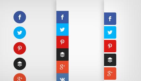 social media share plugin Monarch for WordPress