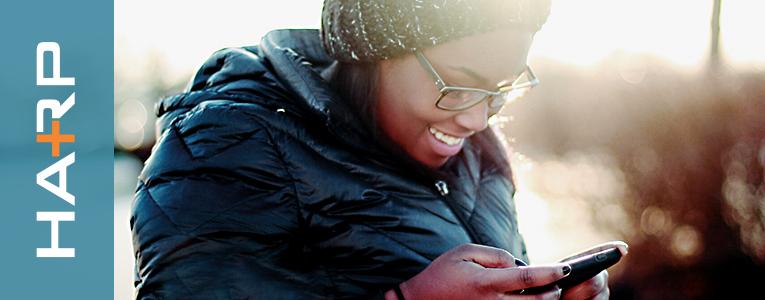 How Social Signals Impact Your SEO