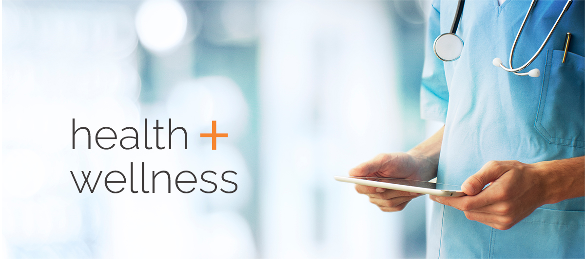 Harp Interactive specializes in healthcare marketing and providing business planning and services to healthcare clientele