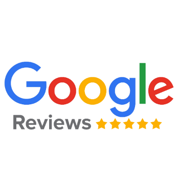 Harp Interactive is a 5 star Google reviewed advertising agency