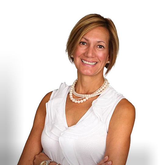 Diane Rayfield is the Founder of Harp Social and is a Social Media Marketing Strategist, Trainer & Speaker