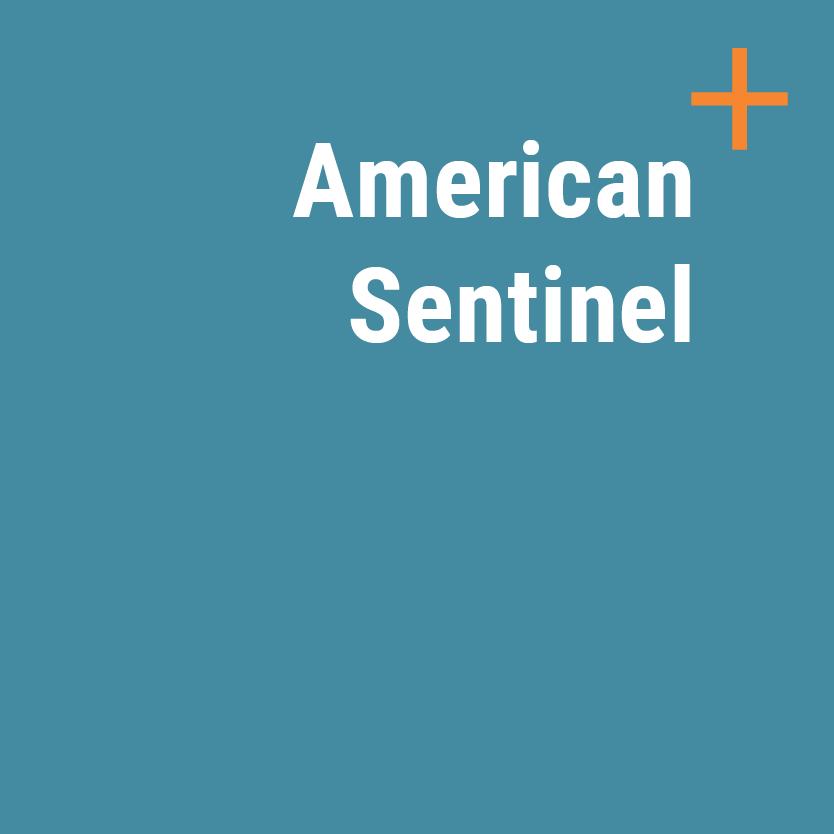 American_Sentinel_Work_Rollover