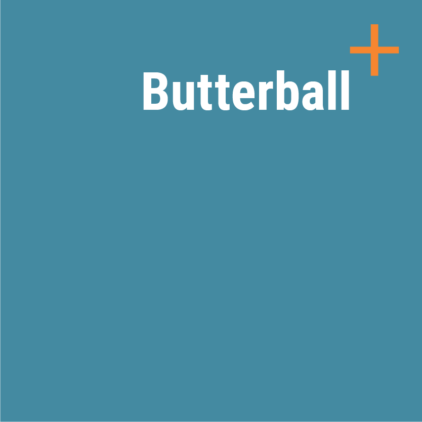 Butterball_Work_Page_Rollover_Array_Work_Rollover