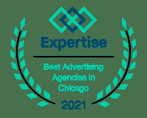 Harp Interactive-Expertise-Best-Chicago-AdAgency-2021